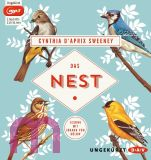 Cynthia D'Aprix Sweeney, Das Nest MP 3